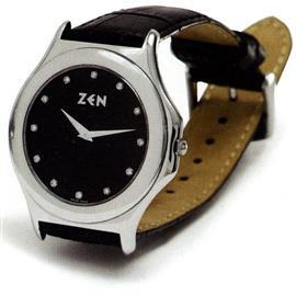 Часы с бриллиантами Zen Diamond, артикул R-7900-400