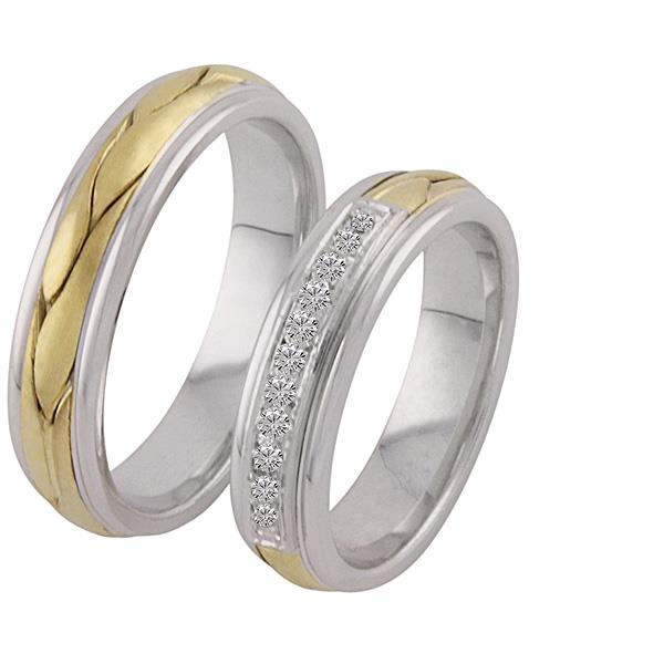 http://i.rings.ru/159ae442d880157b9f1eb16f28e448cc.jpg