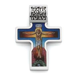 Православные кресты