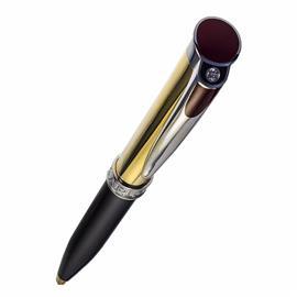 Золотые ручки