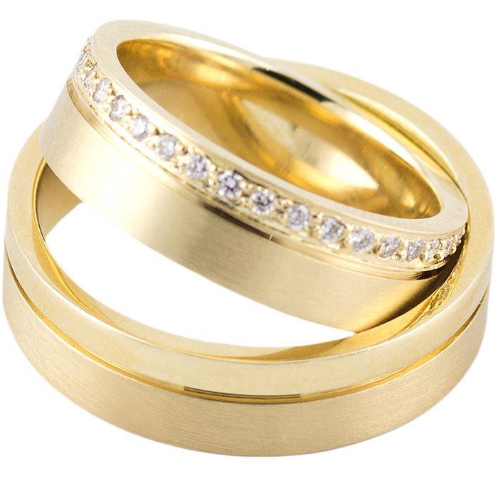 золотые кольца серьги 585 каталог фото