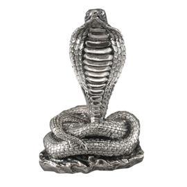 Настольный сувенир Большая кобра, артикул R-170001