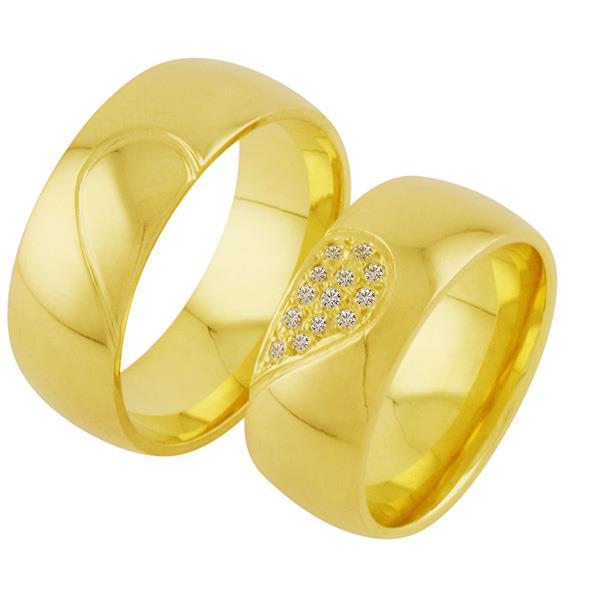 золотые кольца каталог 585 цены и фото