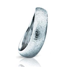 Обручальное кольцо из золота 585 пробы, артикул R-3326