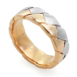 Обручальное кольцо, артикул R-2258-3 м