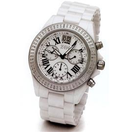 Часы с бриллиантами жеские Zen Diamond, артикул R-8300-700