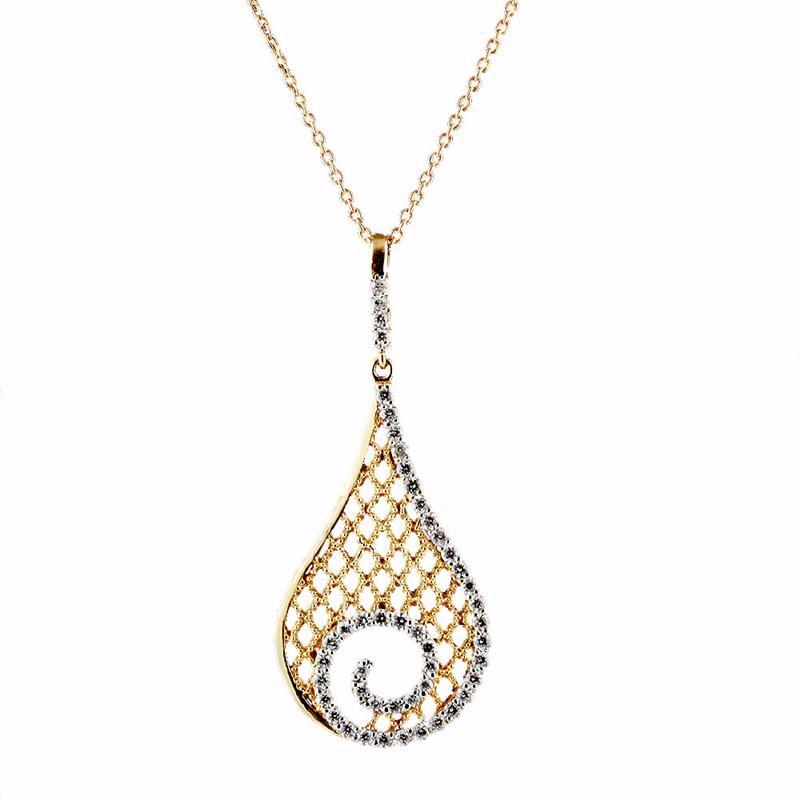 обручальные кольца из белого золота, цена