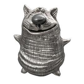 Настольный сувенир Кот, артикул R-170004