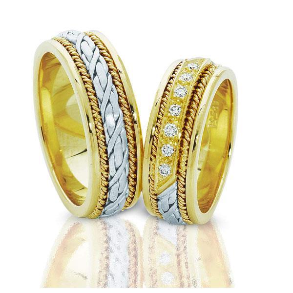 Парные обручальные кольца спб недорого