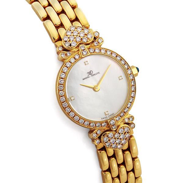 Стоимость женские золотые часы ломбард в спб 24 часа адреса