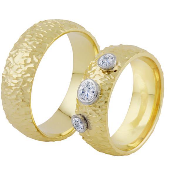 Обручальные кольца парные купить в москве недорого