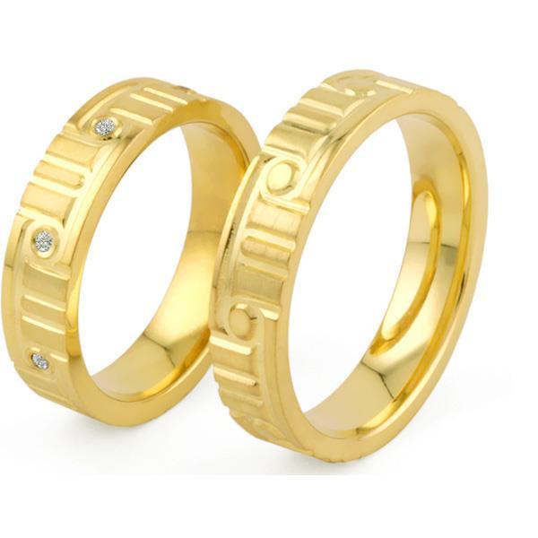 Купить Обручальные кольца с бриллиантами из золота    Ювелирный ... 5f1c803b57f