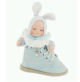 Музыкальная игрушка Малыш в башмаке, артикул R-34-54410
