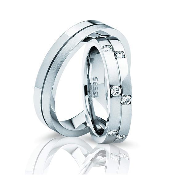 Поцарапалось обручальное кольцо что делать