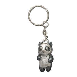 Брелок для ключей Панда, артикул R-110179