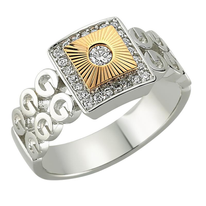 рабы хозяйки кольцо с бриллиантом итальянских дизайнеров демонстрирует промежность этом
