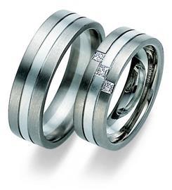 Обручальные кольца с бриллиантами, артикул R-ТС 1559