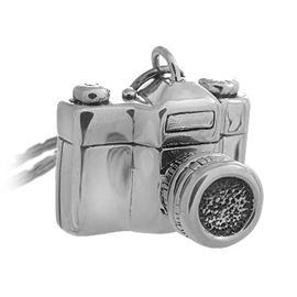 Брелок для ключей Фотоаппарат, артикул R-110124