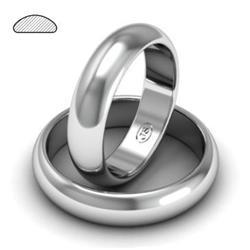 b1c39b7483e6 Годовщины свадеб. Подарок на юбилеи свадеб    Ювелирный интернет ...